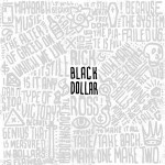 New Mixtape: Rick Ross- Black Dollars