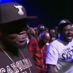 Rap Battle: T Rex Vs Top T