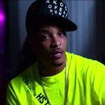 T.I. – Check, Run It (Official Video).