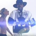 Video: 2 Chainz – ft. Wiz Khalifa  A Milli Billi Trilli