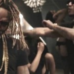 Video: Kirko Bangz Ft Fetty Wap – Worry Bout It
