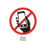"New Music: Wiz Khalifa ft. Snoop Dogg ""No Social Media""."