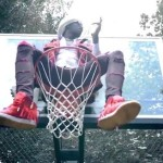 Video: Young Thug- Power
