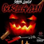 Mixtape: Sheek Louch- Goriallaween [Listen/Download].