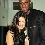 NBA Player Lamar Odom Fighting for his life…Found Unconscious