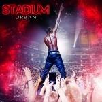 "New Music: Akon Ft. Migos ""Whole Lot""."