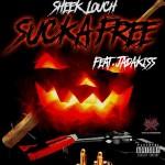New Music: Sheek Louch Ft. JaDaKiss (Sucka Free).