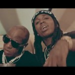 "New Video: Jacquees ""Like Baby""…Birdman Has A New Artist ""Is He Better Than Wayne?"
