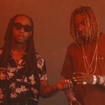New Video: Ty Dolla $ign ft. Fetty Wap – When I See Ya