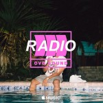 Ovo Sound Radio Show On Beats 1