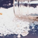People Are Freaking Out Over dangerous new Drug Called  'Flakka'.