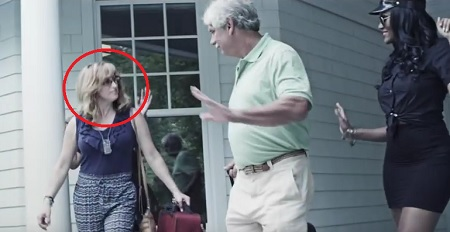 Sad High School Principal Fired After Appearing In Trey Songz Best Friend Video 3