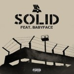 New Music: Ty Dolla $ign- Solid