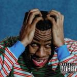New Music: Tyler, The Creator Fuck It