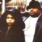Big Pun's Son Wrote A Heartfelt Letter To His Father..