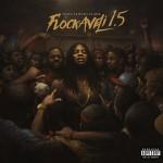 Mixtape: Waka Flocka Flockaveli 1.5