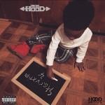 New Mixtape: Ace Hood Starvation 4