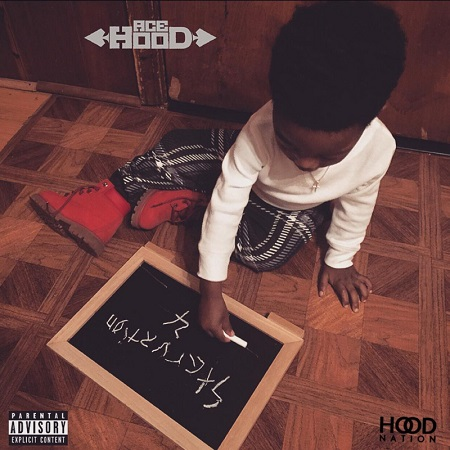 New Mixtape Ace Hood Starvation 4