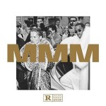 New Mixtape: Diddy- Money Makin Mitch