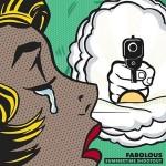 New Mixtape: Fabolous- Summertime Shootout