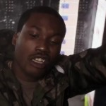 New Video: Meek Mill – ft Tory Lanez Lord Knows
