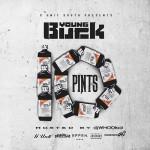 New Mixtape: Young Buck 10 Pint's
