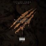 New Mixtape: Respect Ft. Juicy J & K Camp Juicy J Speaks