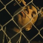 Video: Kid Ink-Real Recognize