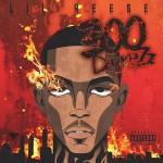 Mixtape: Lil Reese 300 Degreez Listen/Download