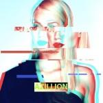 New Music: Iggy Azalea -Azillion