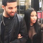 Nicki Minaj & Drake Both Happy Birdman & Lil Wayne Made Up