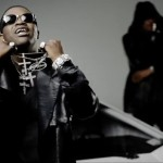 "Video: A$AP Ferg – ft. Future ""New Level""."