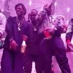 Video: Lil Wayne & Birdman Made Up Last Night…Its YMCMB For Life