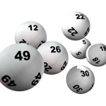 Watch This: 10 Stupid Lottery Winners