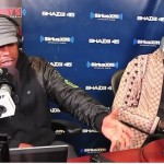 Watch Young Thug : Eveything from Wayne, Plies, Game, Kanye, Quan & More Interview