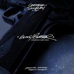 New Music: Cormega Ft Gunplay – Guns And Butter