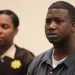Its official…Gucci Mane Will Be Released From Prison In September