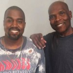 Kanye West Talks Wiz Khalifa, Amber Rose, Album & More..