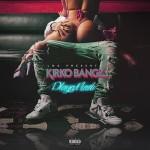 """Kirko Bangz Drops His 6 Track EP titled """"Playa Made""""."""