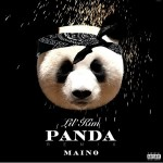 New Music: Lil Kim Ft. Maino – Panda (Remix)