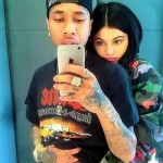 Messy: Repo Man Looking For Tyga & Kylie Jenner for 2013 G-Wagon