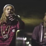Monty Ft. Fetty Wap – 6am (Official Video)