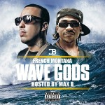 New Music: French Montana-(Wave Gods) Intro