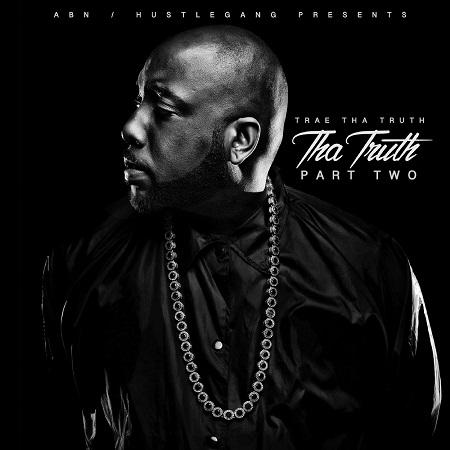 New Music Trae Tha Truth Who Dey Rockin Wit