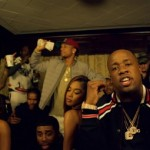 "New Video: Yo Gotti ""Down In The Dm""."