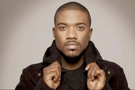 Ray J Clears Up Leaked Audio of Him Saying Kim Kardashian's Vagina Smelled Terrible