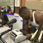 Yo Gotti & Blac Youngsta Interview (The Breakfast Club).