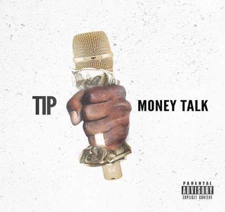New Music T.I. – Money Talk