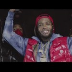 Video: Shy Glizzy – Cut It (Freestyle).