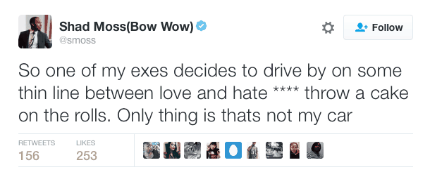 Bow-Wow-1-